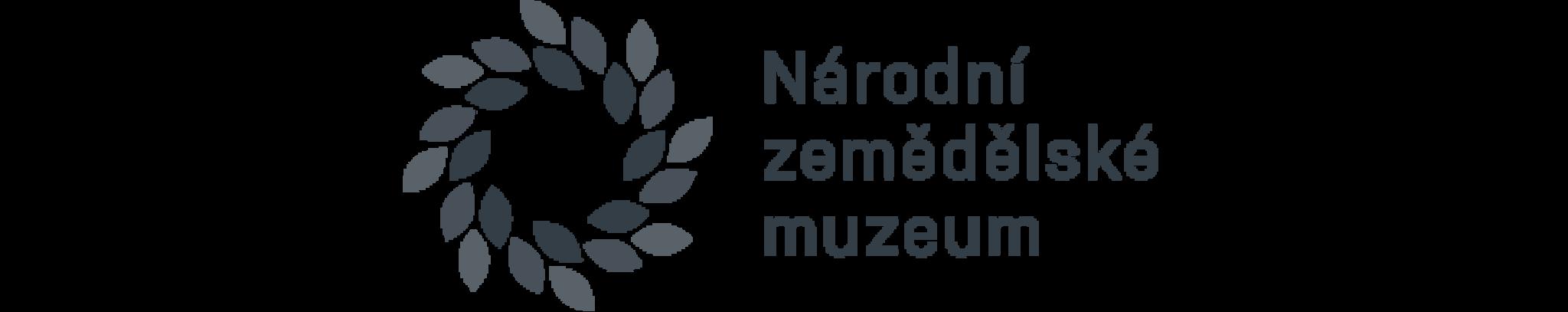 NZM_logotyp_antracitova_RGB_maly