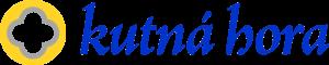 Kutna_Hora_logo-var1-color