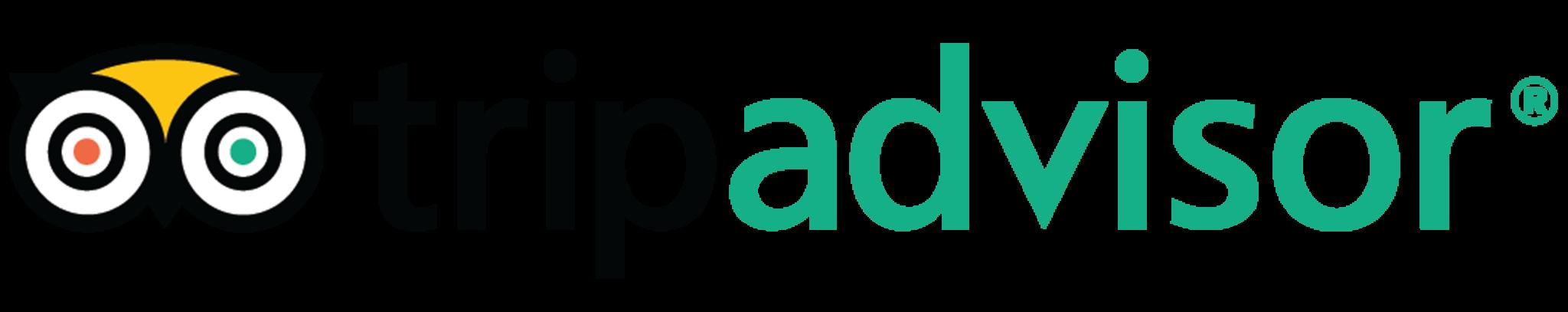 TA_logo_primary