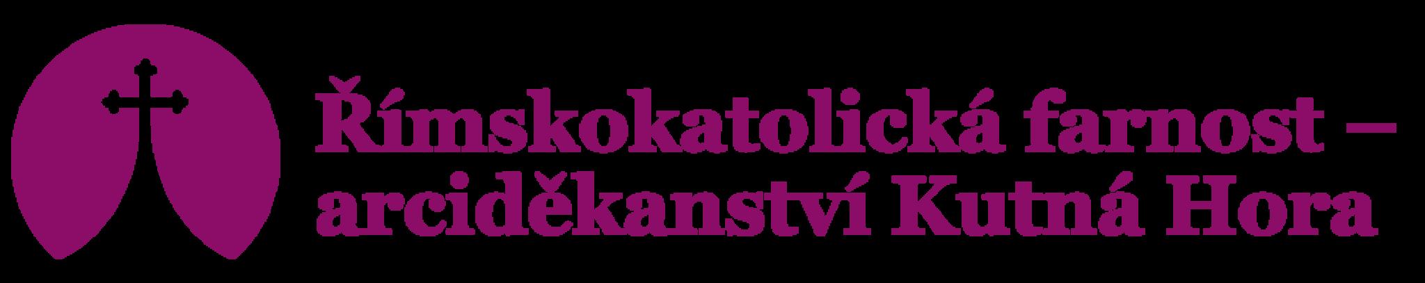 khfarnost_logo_rgb