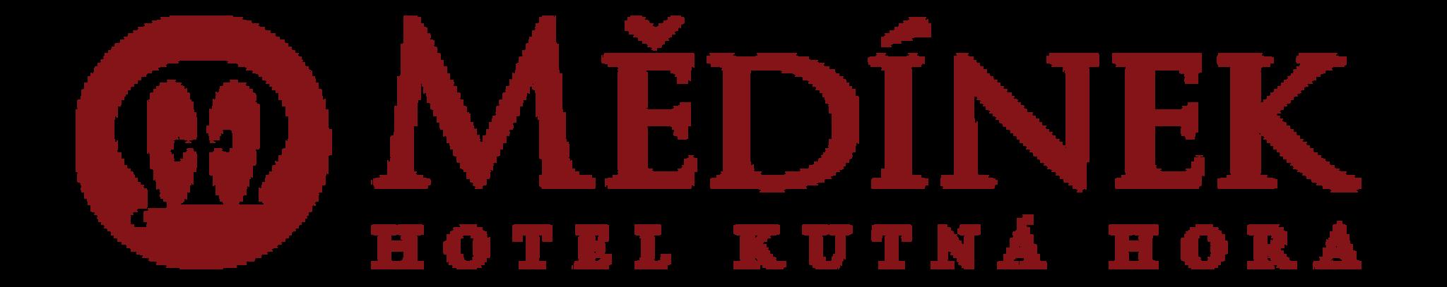 medinek_logo