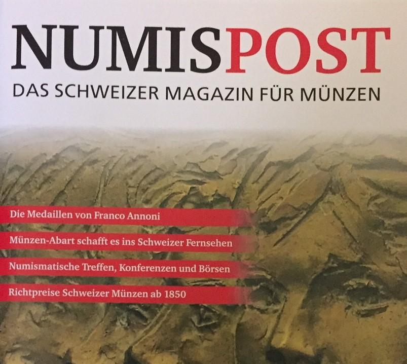 Napsali o nás v Německu