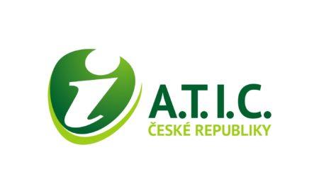 Členské fórum A.T.I.C.
