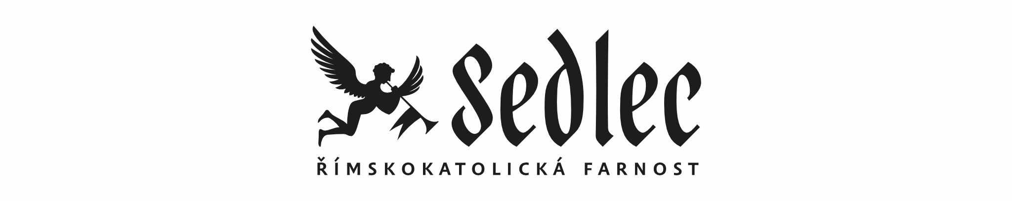 sedlec-logo